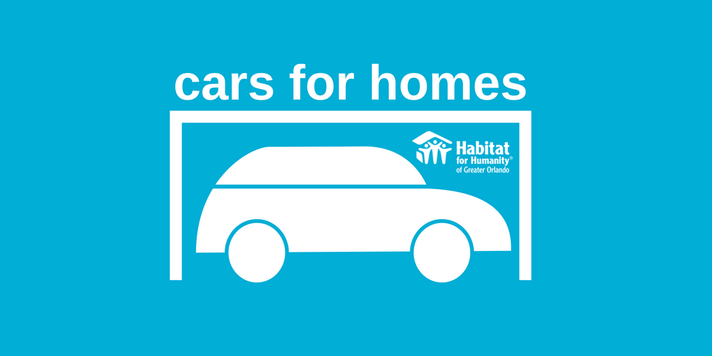 cars for homes (1)