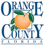 orange county florida