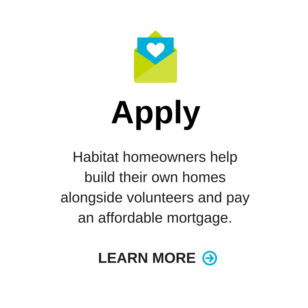 habitat for humanity of greater orlando